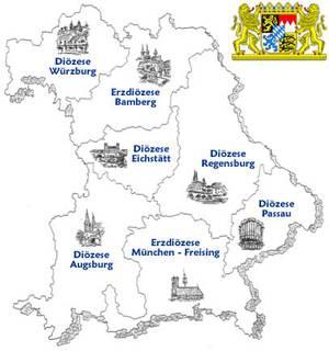 Mitgliederversammlung des KRGB Eichstätt mit Wahl