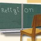 Die Zukunft des Religionsunterrichts – Stellungnahmen aus dem BKRG zur aktuellen Kontroverse.