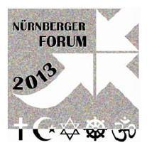 nuernberger-forum2013