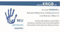 KRGB_Flyer_2014_Seite_2